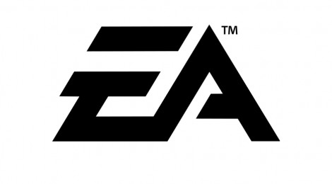Endless Game error, Ceaseless Players Complaints, What's going on EA FIFA 15