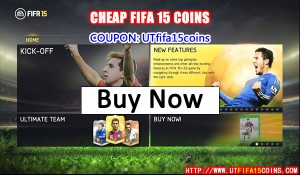 BUY-fifa-15-coins-coupon-300x175 UTFIFA15COINS - BECOME A BETTER FIFA PLAYER