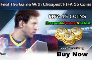 FIFACOINSFUT WALLPAPER 300x198 Buy Cheapest FIFA 15 Coins at fifacoinsfut.org to get Mesut Ozil