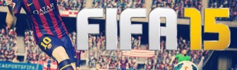 FIFA Break The Record By $2 Billion Revenue