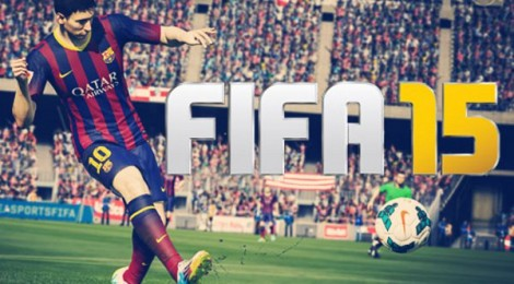 FIFA Break The Record By $2 Billion Revenue