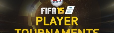The Best Young Players Starting XI In FIFA 15 Ultimate Team