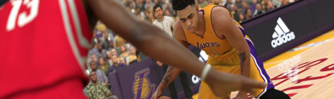 NBA 2K17 Badges Update: Patch 1.05 Coming Soon To Fix Roster Updates