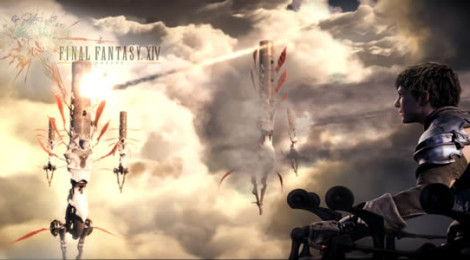 Final Fantasy XIV: A Realm Reborn: Questions & Answers