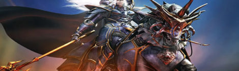 Mu Legend: Combat Power, The Stats And Its Classes