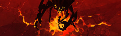 The Hellgates In Albion Online Undergoing A Complete Redesign