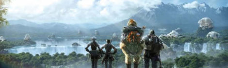 FFXIV Players Will Be Able To Take Part In New Quests