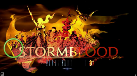 Tips for How to Level Up to 70 in FFXIV Stormblood