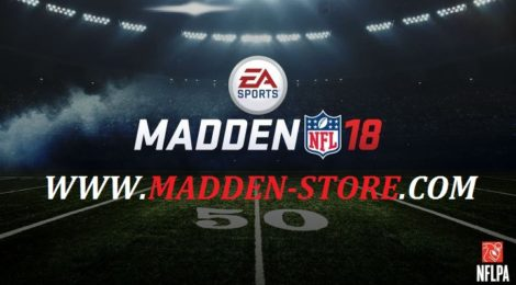 The Madden NFL 18 Ranking Top At Software
