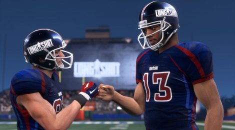 New Madden NFL 18 Patch Brings Many Fixes