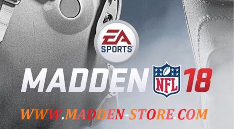 Madden-Store Is Really Worthwhile For You To Buy Madden Coins