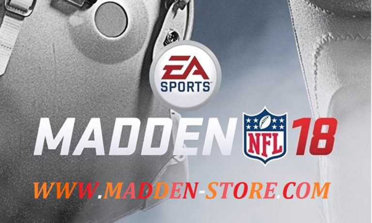 18madden00-768x461 Madden-Store Team Devote To Provide Legal Madden Coins