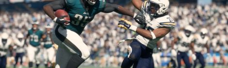 Madden Coins Of Different Consoles Are On Sale At Madden-Store