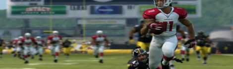 The Top Ten Rated Giants' Players In Madden NFL 18: Overall And Speed