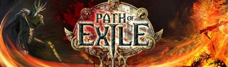 Path Of Exile Hardware Requirements Overview
