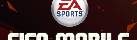 Find A Site To Get Cheapest FIFA Mobile Coins