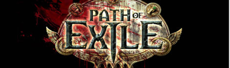 Fans Can't Wait To Get More Path Of Exile Items On Ours Website