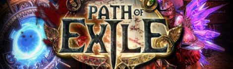Path Of Exile: The Update Bestiary Adds A Monster Hunting Mode