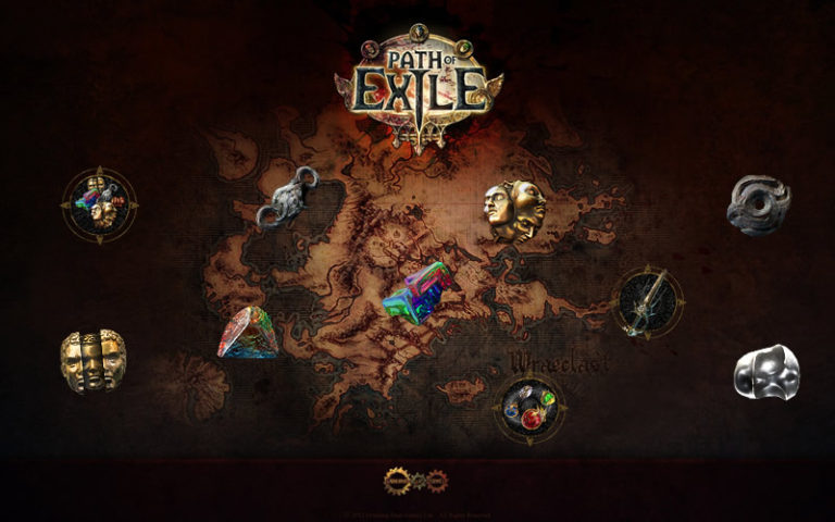 pathof-768x480 May You Have A Good Harvest In Path Of Exile